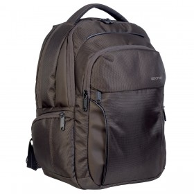 Exton Backpack