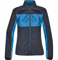 Women's Signal Softshell