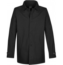 Men's Lexington Overcoat