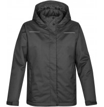 Women's Titan Insulated Shell