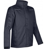 Men's Titan Insulated Shell